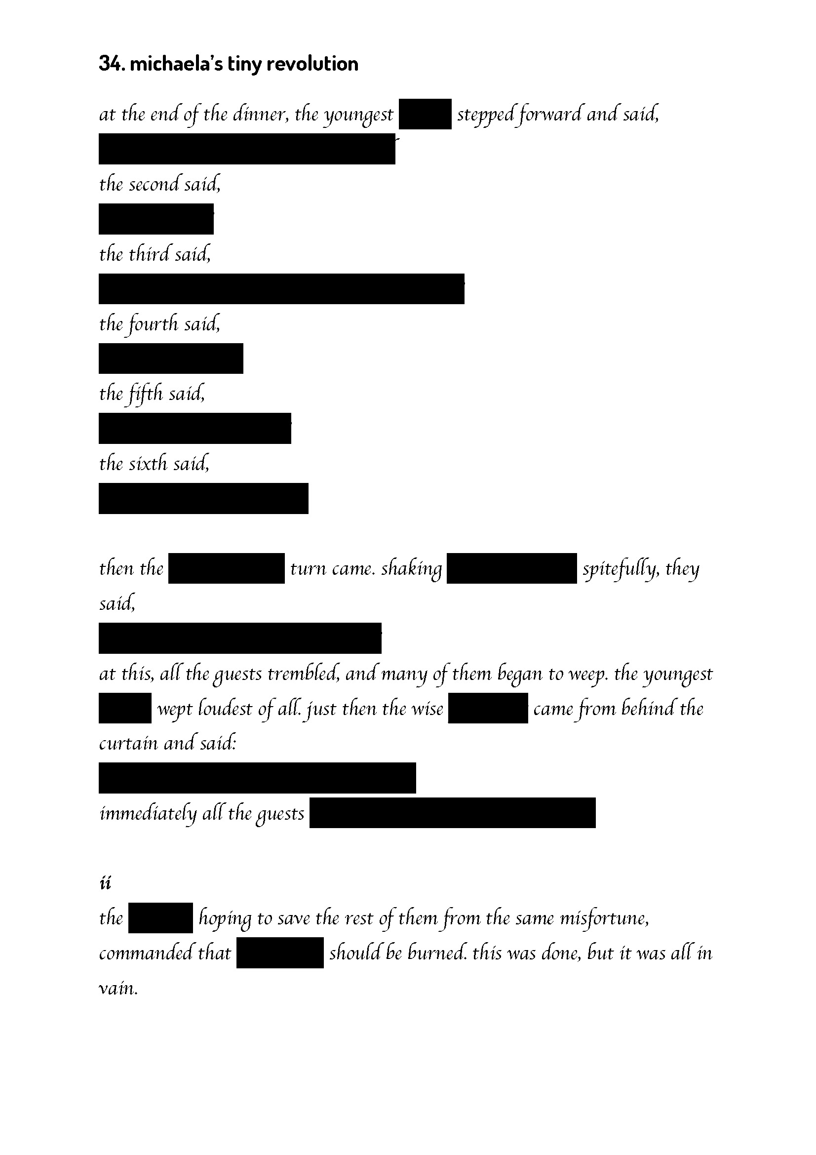 34 michaelas trev sleeping redacted_Page_2