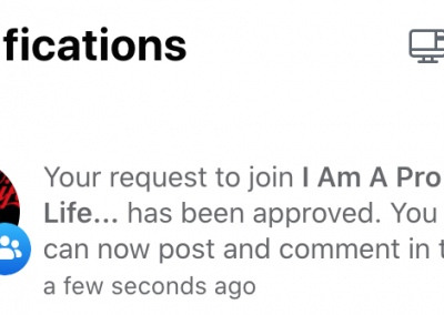 2 group accepted